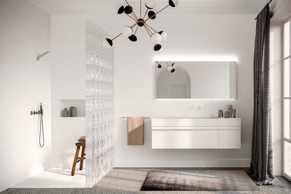Berloni-Bagno-collezioni-piani-lavabo-bianco
