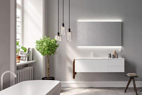 Berloni-Bagno-collezioni-piani-lavabo-singolo