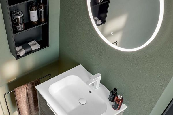 Berloni-bagno-collection-Suite-02-detail