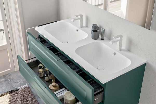 Berloni-bagno-collection-Suite-Vintage-09-drawers-detail